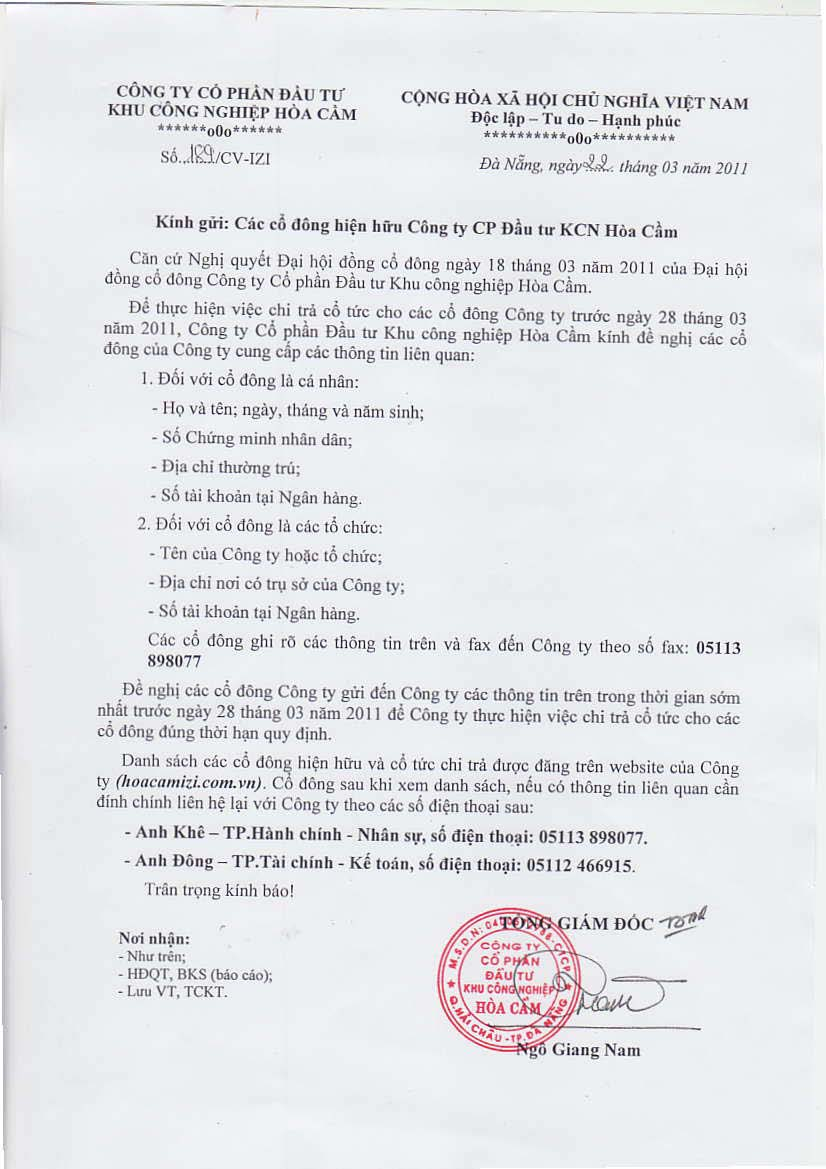 Chia_co_tuc_cac_co_dong_hien_huu_Page_1